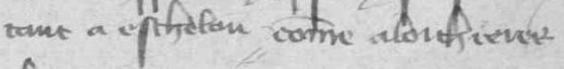1376 echalot et locheres bis