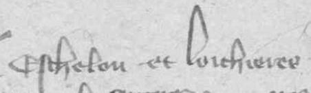1376 echalot et locheres