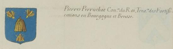 Pierre PERRUCHOT